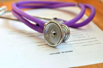 Od diagnostyki po rehabilitację, czyli współczesne centra medyczne
