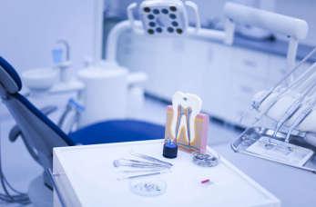 Kiedy należy udać się do fizjoterapeuty stomatologicznego?