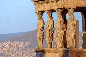 Czym jest ochrona zabytków?