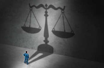 Jak wnieść skargę do sądu administracyjnego?