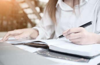 Księgowanie listy płac