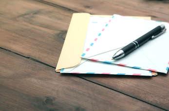 Długopis – mały wielki wynalazek