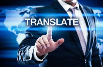 Transkreacja – nowy wymiar w dziedzinie tłumaczeń językowych