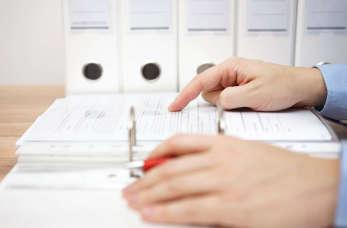 Jasno i klarownie o podatkach. Księga przychodów i rozchodów