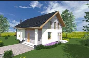 Projekt domu – na indywidualne zamówienie czy gotowy z katalogu?