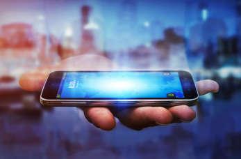 Pęknięty ekran smartfona to nie tragedia!