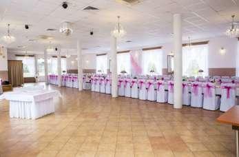 Wymarzona sala weselna – jak ją znaleźć?