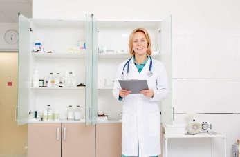 Podstawowa opieka medyczna i badania specjalistyczne. Jak wybrać dobrą przychodnię?