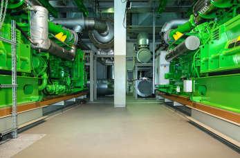 Jak wybrać agregat prądotwórczy?