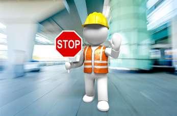 Niedopełnienie zasad BHP? Konsekwencje dla pracodawcy