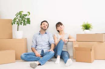 Jak znaleźć wymarzone mieszkanie? Poradnik