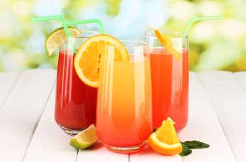 Dobra wyciskarka do soków, czyli sposób na witaminy zimą