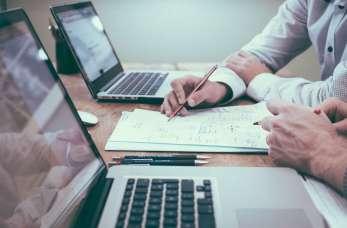 Zalety doradztwa personalnego dla pracodawców