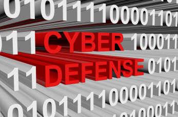 Cyberprzestępczość w firmach. Najnowsze badania