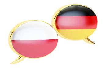 Tłumacze przysięgli języka niemieckiego – wpływ na Polski eksport i import
