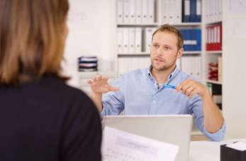 Doradztwo biznesowe – jak zwiększyć efektywność swojej pracy?