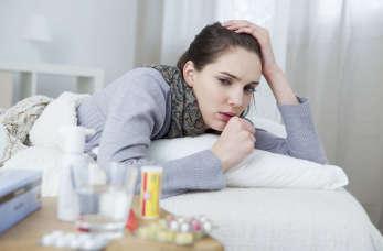 Jak leczyć krztusiec? Objawy i leczenie kokluszu