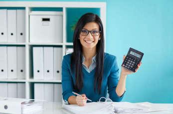 Wynajęcie biura rachunkowego – dlaczego warto?
