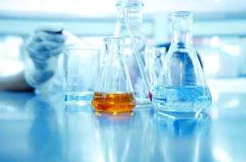 Jak właściwie wyposażyć laboratorium?