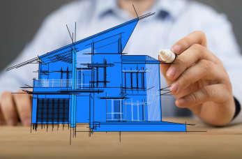 Jak znaleźć dobrego architekta? Wybieramy biuro projektowe