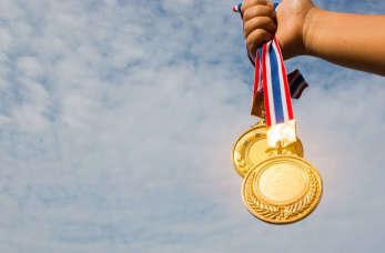 Olimpiada Zimowa w PyeongChang. Komu będziemy kibicować w Korei?