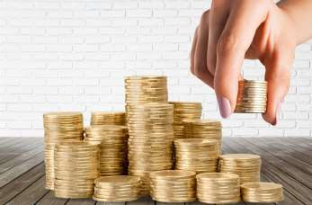 Jak zabezpieczyć się przed utratą dochodu?