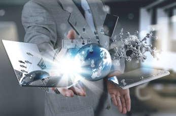 Internet, telewizja i telefon dla firm oraz klientów indywidualnych – z jakim dostawcą zawierać umowę?