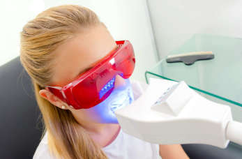 Turystyka medyczna – popyt na zabiegi estetyki stomatologicznej