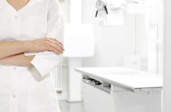 Usługi medyczne specjalistycznej przychodni – kiedy warto?