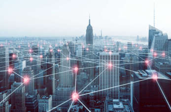 Internet – cechy i możliwości dobrego łącza