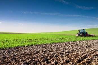 Elementy rolnictwa doświadczalnego