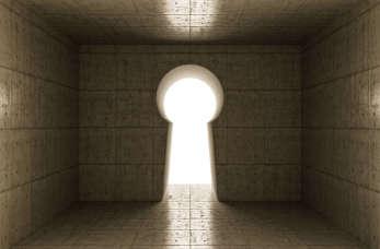 Skąd wziął się fenomen escape room?