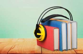 Audiobook czy książka?