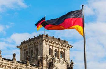 Istotna rola tłumacza języka niemieckiego