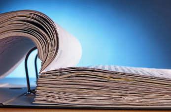 Jak prowadzona jest księga przychodów i rozchodów – KPiR?