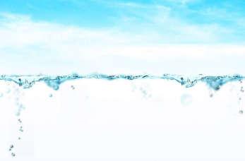 Odżelazianie wody – kiedy się na nie zdecydować?