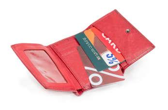 Plastikowe karty lojalnościowe. Wpływ kart lojalnościowych na sprzedaż