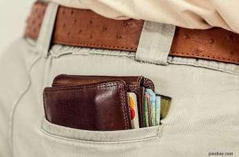 Czy pożyczka pozabankowa może być tania?