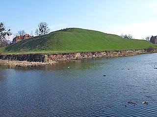 Bastion św. Gertrudy