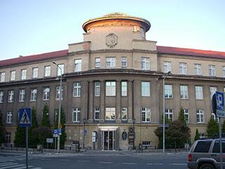 Gazownia