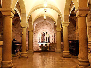Groby Królewskie