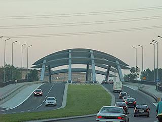 Most Kotlarski