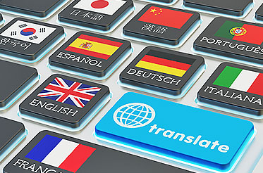 Tłumacze