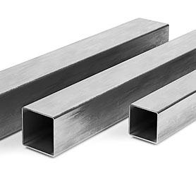 Powlekanie metali