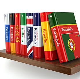 Szkoły języków obcych