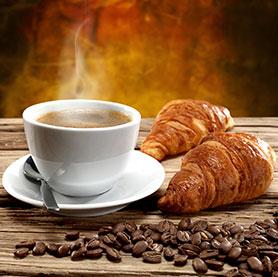 Kawiarnie
