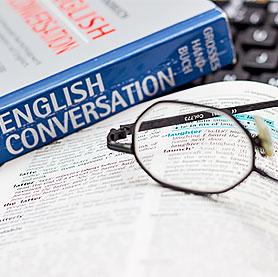 Tłumacze przysięgli