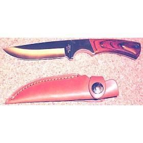 Nóż HERBERTZ harcerski finka OPHR-114310