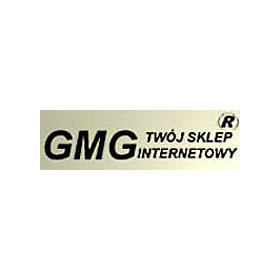 Sklep internetowy www.gmg.net.pl z domeną