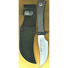 Nóż NIETO OPNI-4202/95